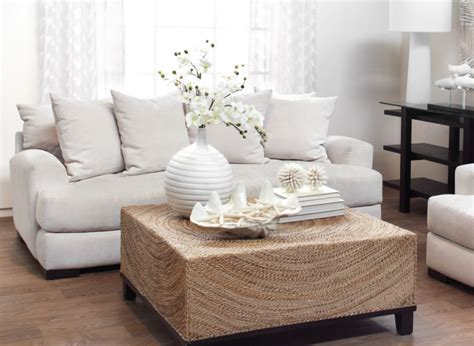 Local pickup (6069 miles away). Concentric Coffee Table   Coffee-tables   Occasional-tables   Furniture   Z Gallerie   Coffee ...