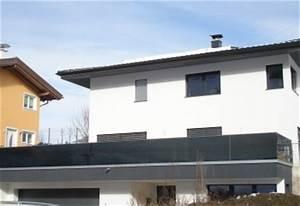 Sonnenschirmhalterung Balkon Obi : metall gel nder balkon br stungsh he fenster k che ~ Yasmunasinghe.com Haus und Dekorationen