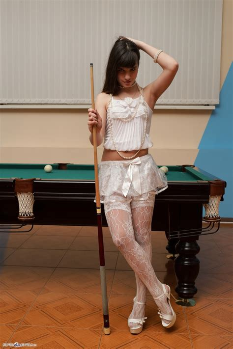 silver jewels sarah white lace  p  hot girl pics