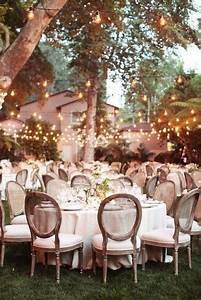 unique wedding decor page 1 of 60 With outdoor wedding lighting setup