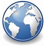 Svg Globe1 Commons Wikipedia Wikimedia Wiki Pixels