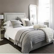 The White Company Beds Pinterest The White Grey And The Colour Gray And White Gray And White Room Transitional Bedroom New England Home You Are Here Home Home Decor Our Gray Guest Bedroom And A