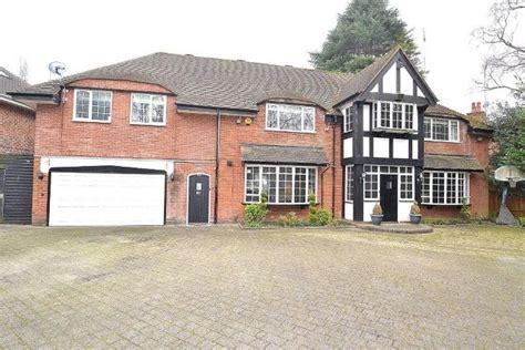 properties  houses  sale  edgbaston birmingham