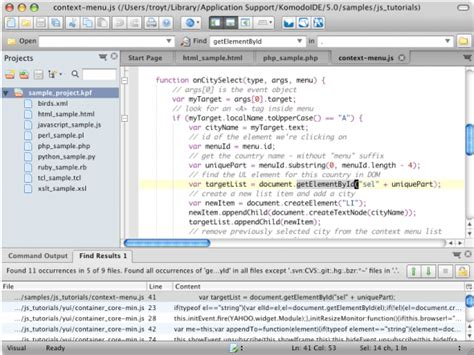 best editor mac top 5 text editors best text editor apps for mac os x