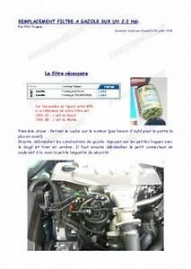 Manuel D Utilisation Nissan Qashqai 2018 : remplacement filtre a gazole nissan notice manuel d 39 utilisation ~ Nature-et-papiers.com Idées de Décoration
