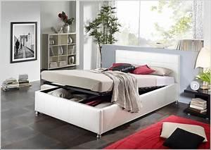 Bett 100 200 : bett 100 x 200 download page beste wohnideen galerie ~ Markanthonyermac.com Haus und Dekorationen