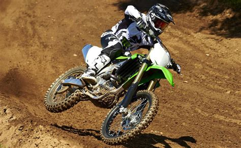 what are the best motocross best dirt bike of 2013