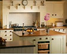 Modern Country Style Kitchen Cabinets Pictures Gallery Savannah Ga Kitchen Designers Kitchen Designers