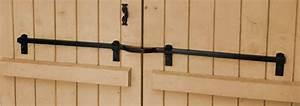 Barre De Volet : preciblock solutions de s curisation pour volets battants ~ Melissatoandfro.com Idées de Décoration