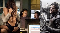 The 20 Best-Directed TV Drama Series of the 21st Century ...