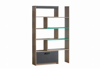 Bookshelf Ultimo Fast Delivery