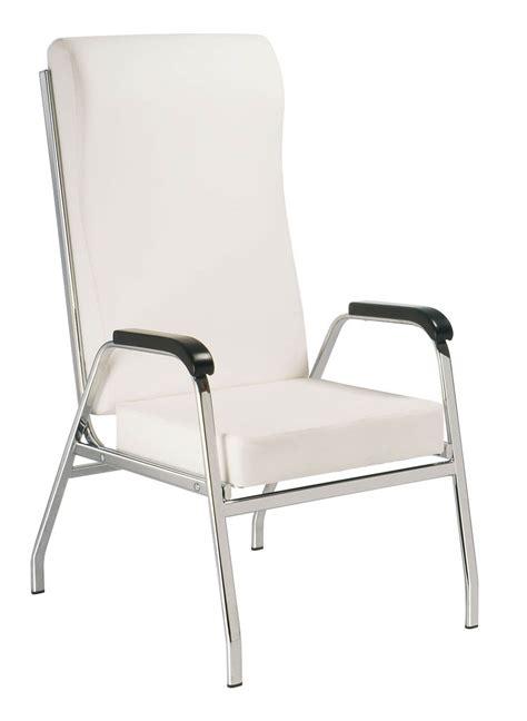 siege med fauteuil médical de repos sanok