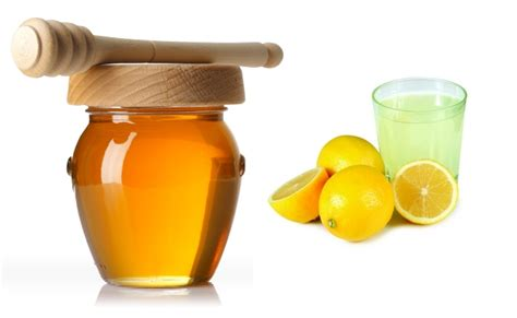 Top 10 Effective Home Remedies With Honey To Treat Cough
