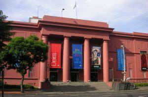 los 7 mejores museos de argentina encicloarte
