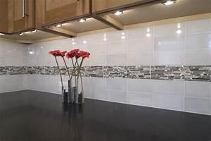 subway-tile-backsplash-ideas-Kitchen-Contemporary-with