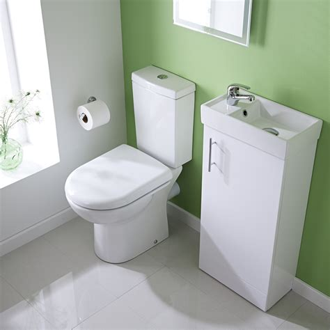 bathroom suites ideas bathroom suite ideas for small spaces rios of