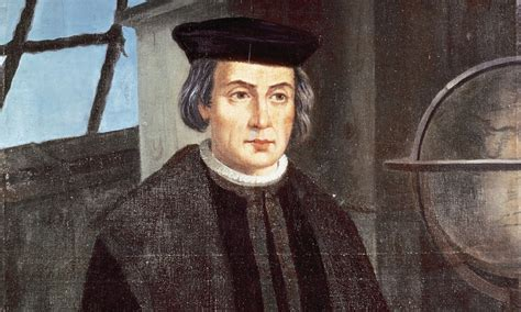history christopher columbus neo griot
