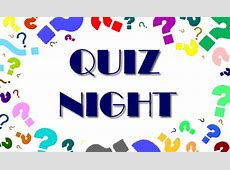 FCC Quiz Night – The Foreign Correspondents' Club, Hong