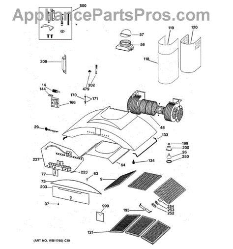 ge wbx transformer appliancepartsproscom