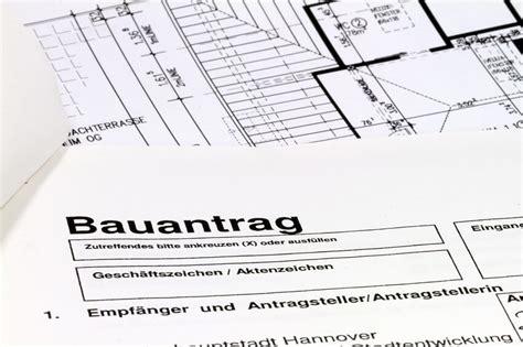 Was Kostet Eine Nutzungsänderung by Baugenehmigung Kosten Beantragung Smava