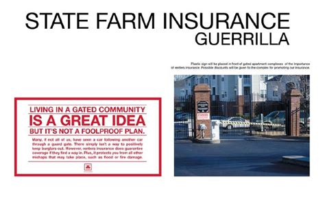 State Farm Renter Insurance  Affordable Car Insurance. Dish Network Nhl Package Mccloud Pest Control. Free Accounting Programs For Small Business. What Are Current Auto Loan Rates. Northwest Security Services Ping Tool Online. Commercial Surrogacy In India. Workers Compensation Lawyer Florida. Behavioral Health Degree Programs. Best Teeth Whitening Procedure