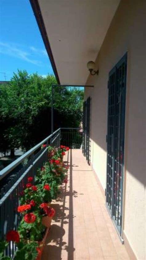 casa ladispoli casa ladispoli appartamenti e in vendita a ladispoli