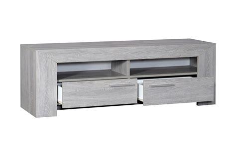 quelle peinture pour une cuisine meuble gris