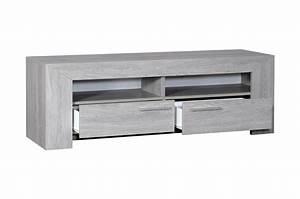 Meuble Bas Angle Cuisine Ikea 6 Meuble Tv Bas Gris
