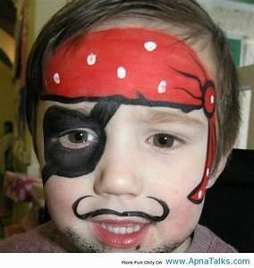 34 best images about Boy's Face Paint Ideas on Pinterest ...