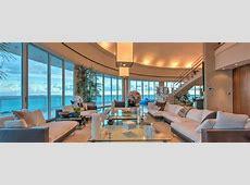 Miami Luxury Condos and Miami Penthouses For Sale