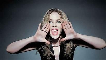 Kylie Minogue Right Giorgio Moroder Disco Synthtopia