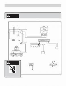 Genie Pro Screw Drive Wiring Diagram