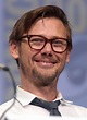 Jimmi Simpson - Wikipedia
