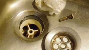 Abfluss Badewanne Ausbauen : waschbecken abfluss wechseln interesting free asw magnet a mm abschrauben badewanne abfluss ~ Watch28wear.com Haus und Dekorationen