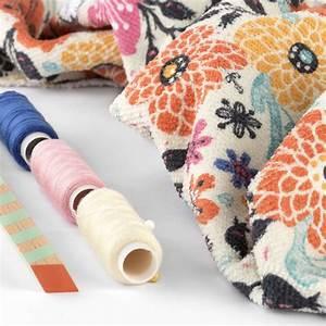Stoff Selbst Gestalten : handtuch stoff bedrucken lassen stoff f r handt cher gestalten ~ Eleganceandgraceweddings.com Haus und Dekorationen