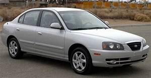 Be On The Lookout  Stolen 2004 Silver Hyundai Elantra