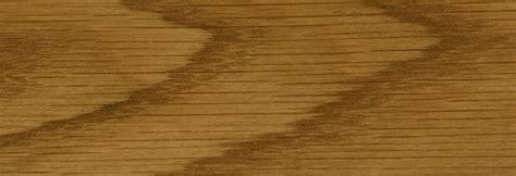 osmo uk polyx oil tints