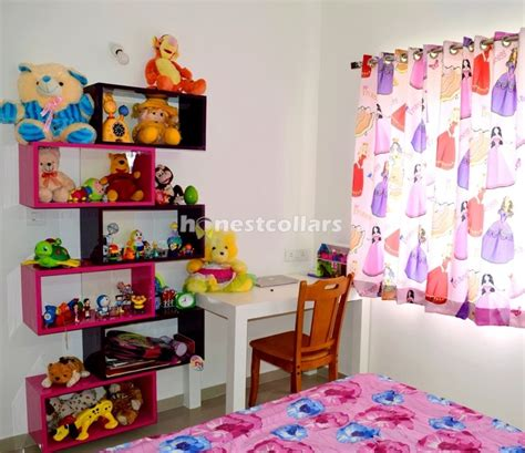 Best 5 Pooja Room Designs For Indian Homes