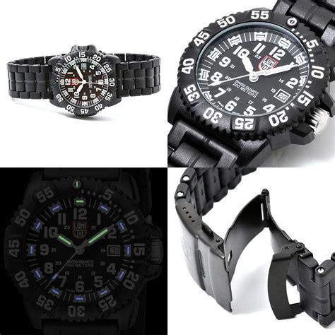 Harga Jam Tangan Luminox 8800 jam tangan original luminox 3052 toko jam luminox