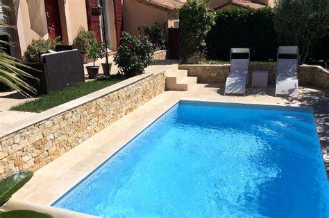 liner piscine desjoyaux meilleur de les 25 luxe prix liner piscine desjoyaux coloriage pour