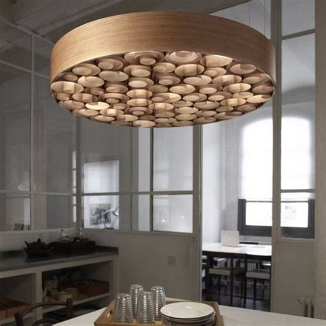 large drum shade chandelier large drum shade chandelier home shopping board
