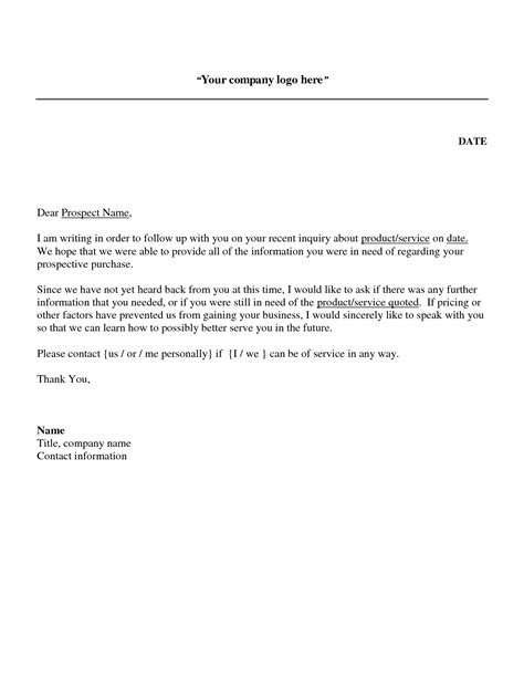 follow up letters after application reportthenews567 web
