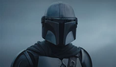 The Mandalorian Season 2 Merchandise Reveals New Details ...