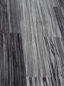 8mm black white laminate flooring westco