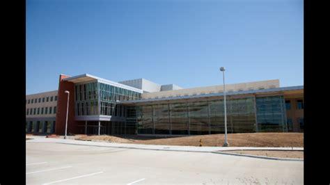 baylor university appoints director  innovative