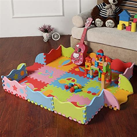 tapis chambre bébé garçon pas cher exceptionnel tapis chambre bebe garcon pas cher 4 la