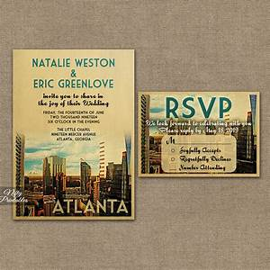 atlanta wedding invitations vtw nifty printables With wedding invitation printing atlanta