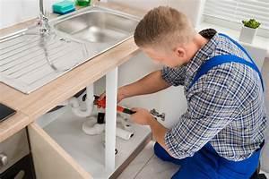 Abfluss Küchenspüle Verstopft : den abfluss der k chensp le montieren so geht 39 s ~ Sanjose-hotels-ca.com Haus und Dekorationen