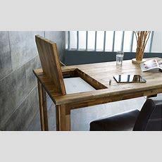 Arbeitsplatte Als Schreibtisch Fabelhaft Kleiderschrank