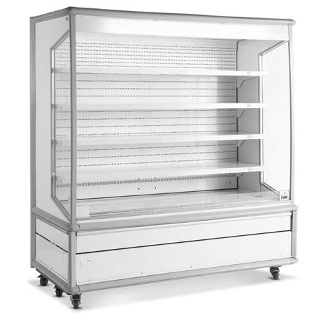 meuble r 233 frig 233 r 233 et frigorifique en location vitrine